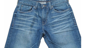 Calças Jeans Importada Request Jeans