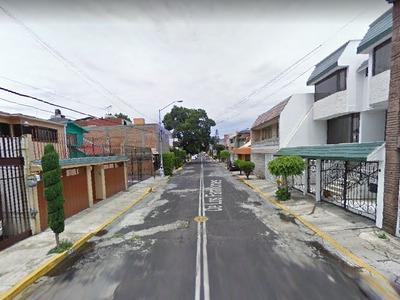 Atencion Inversionistas, Remate Bancario En Guadalupe!