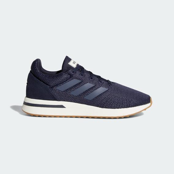 Tenis adidas Run 70s, Running, 28.5 Cm, Ropa, Calzado.
