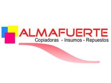 Alquiler De Fotocopiadoras A3 B&n $ 6000 Mas Iva