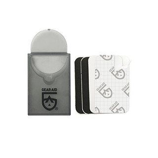 Tenacious Tape Mini Patches