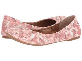 Flats Lucky Brand Emmie 43706756