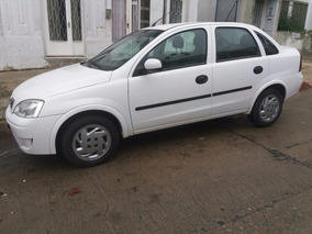Chevrolet Corsa 2 Año 2007. Impecable Estado!