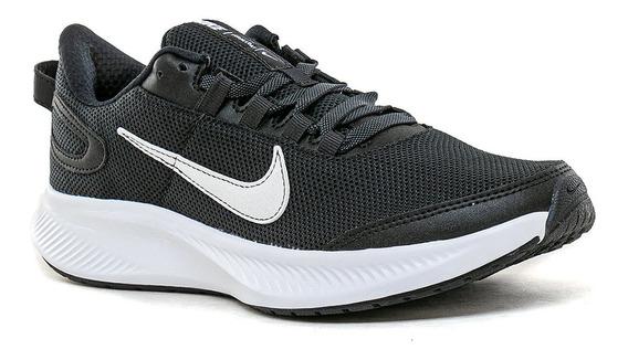 Zapatillas Runallday 2 Nike Nike Tienda Oficial