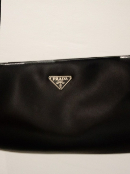 Cartera Prada Original