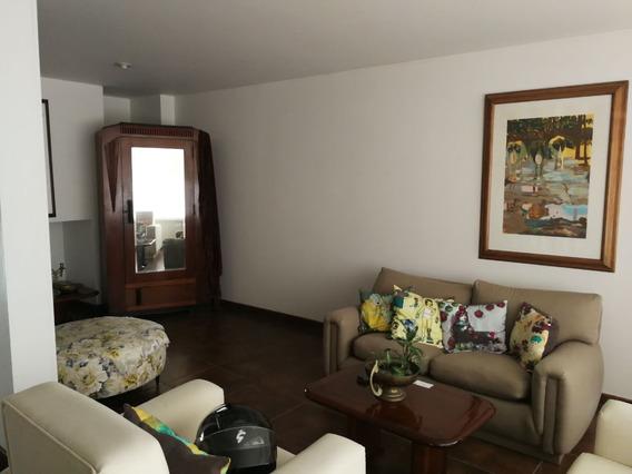 Casas En Venta Guayacanes 915-589