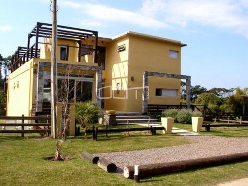 Casa En Venta En San Vicente - Ref: 440