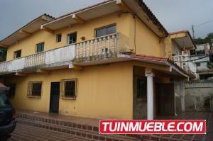 Avp 19-6495 Casas En El Junquito
