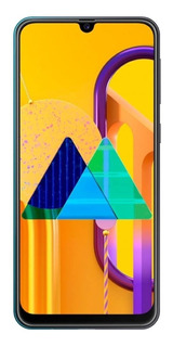 Samsung Galaxy M30s Dual SIM 64 GB Azul zafiro 4 GB RAM