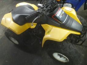 Suzuki Lt 80cc 2t Año 1998