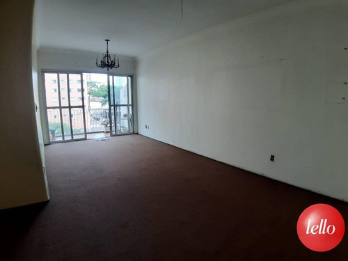 Apartamento - Ref: 223356