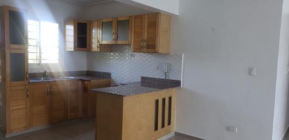 Alquiler De Apartamento En Corales Del Sur Santo Domingo Es