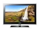Tv Samsung 32 ( Ln32d550k1g) Sem Defeito (semi-nova)