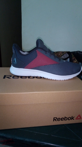 Zapatos Reebok Instalite 6,5