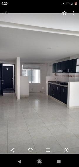 Venta Apartamento Duplex , Silvania Cundinamarca