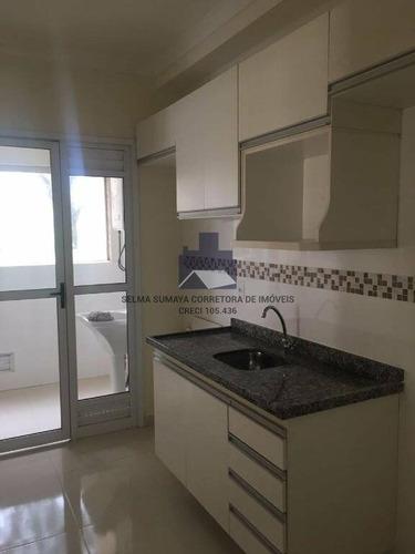 Apartamento-padrao-para-venda-em-pinheiros-sao-jose-do-rio-preto-sp - 2017466