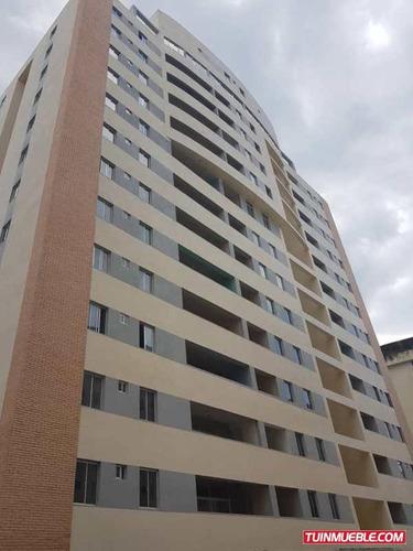 Imagen 1 de 12 de Apartamentos En Venta Sda-574