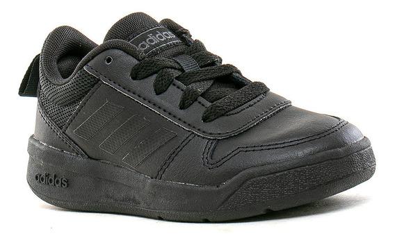Zapatillas Tensaur K adidas