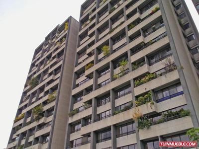 Apartamento Parque Caiza 17-12723 Rah Los Samanes
