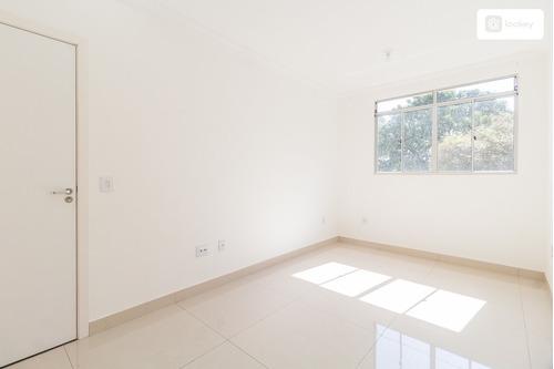 Aluguel De Apartamento Com 65m² E 2 Quartos  - 7982