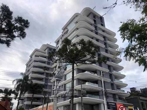 La Serena Plaza España - Apto. Excelente Alto Padrao