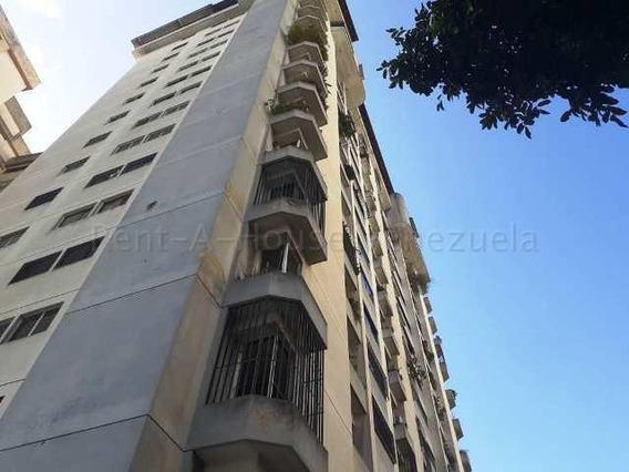 Apartamentos En Venta Lomas Del Avila 20-9120 Rah Samanes