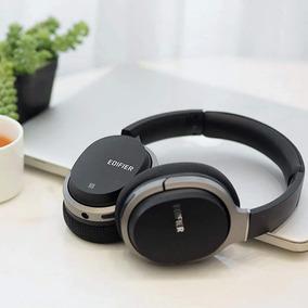 Edifier W830bt Headphones Bluetooth Nfc Com Frete Grátis