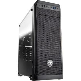 Computador Pc Gamer I7 4790k Gtx1080
