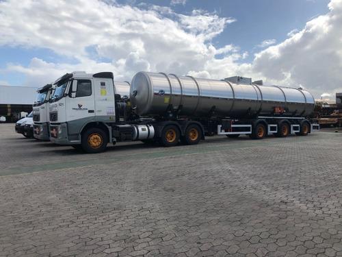 Imagem 1 de 7 de Tanque Biasi Capacidade 50.000 Litros Ano 2018