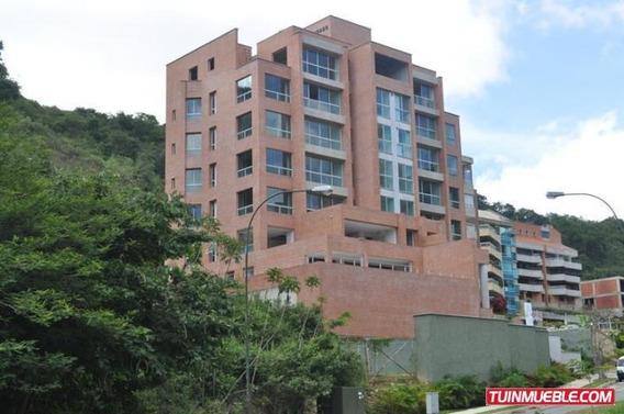 Apartamentos En Venta Ab La Mls #14-13073 -- 04122564657