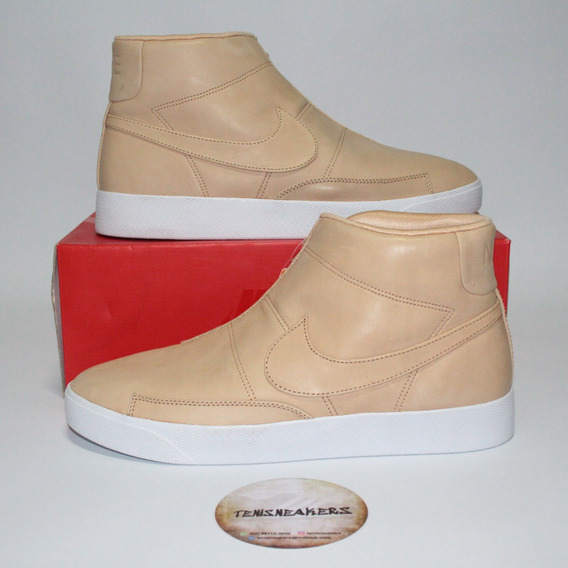 TênisNikelab Blazer Advanced
