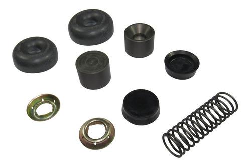 Imagem 1 de 1 de Reparo Cilindro Roda Traseiro C10 D10 D20 F100 7/8 - 22,22mm