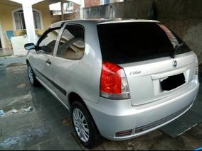 Fiat Palio 1.0 Fire Flex 3p Gnv