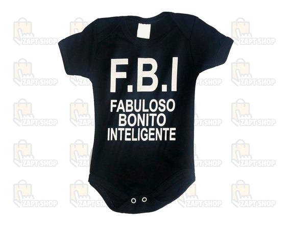 Body Baby Frases Divertidas Para Bebês Promoção