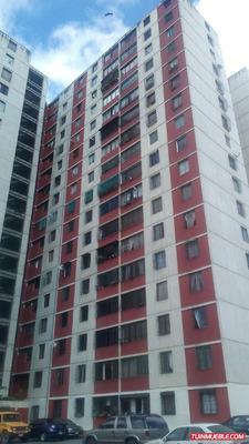 Apartamentos En Venta Gabriela Vasquez Mls #18-11003