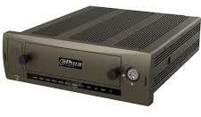 Móvil Grabador Dahua Modelo: Mcvr5104-gfw