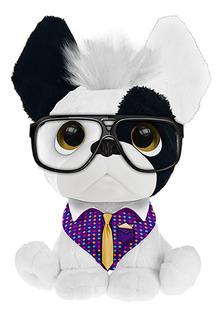 Trendy Dog Giorgio Mini Perrito En Frasco Perfume Tv Bigshop