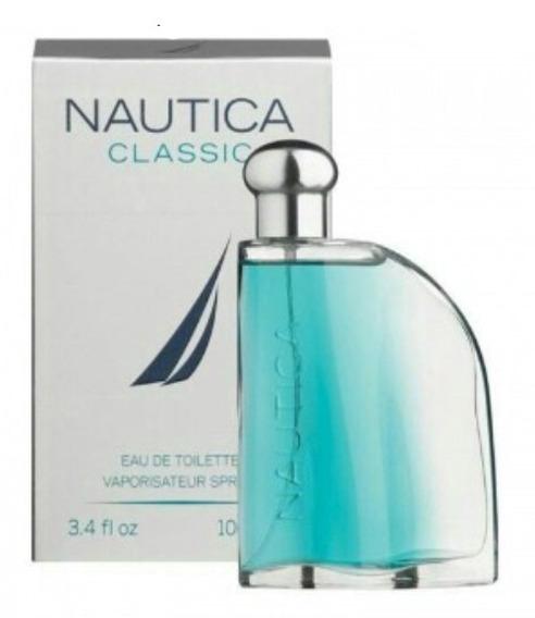Perfumes Nautica 100% Originales