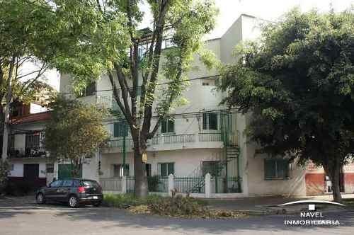 Casa Con Excelente Ubicación, Cav-4052