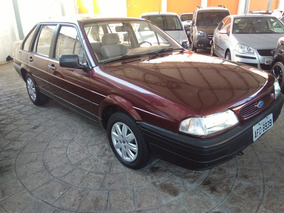 Ford Versailles Gl 1.8 I 4p 1995