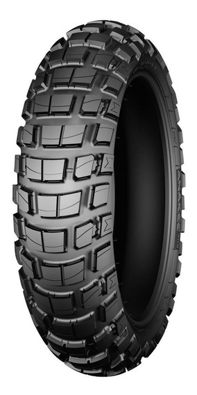 Llanta 170/60r17 Michelin Anakee Wild 72r
