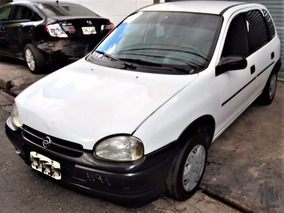 Chevrolet Corsa City 1,7 Diesel 1997