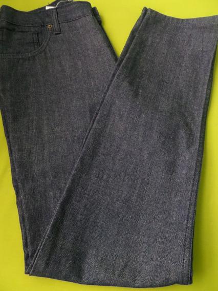 Pantalon / Jeans Billabong Hombre Talle 32