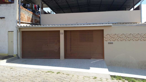 Casa Recanto Verde - 487