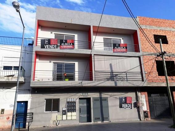 Departamentos Venta San Andres