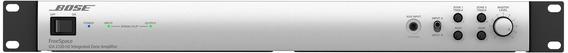 Amplificador Freesspace Iza 2120 - Hz Bose