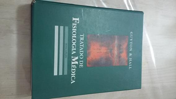 Livro De Fisiologia Guyton