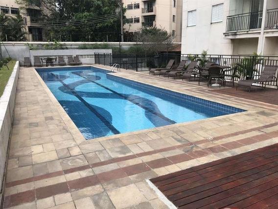 Apartamento - Ap98376 - 33345257