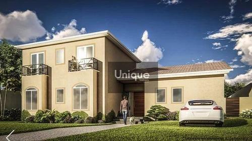 Casa Com 4 Dormitórios À Venda, 200 M² Por R$ 1.290.000,00 - Manguinhos - Armação Dos Búzios/rj - Ca0721
