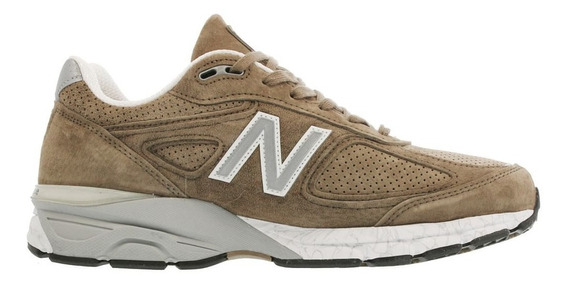 Zapatillas New Balance M990cg4 Asfl70